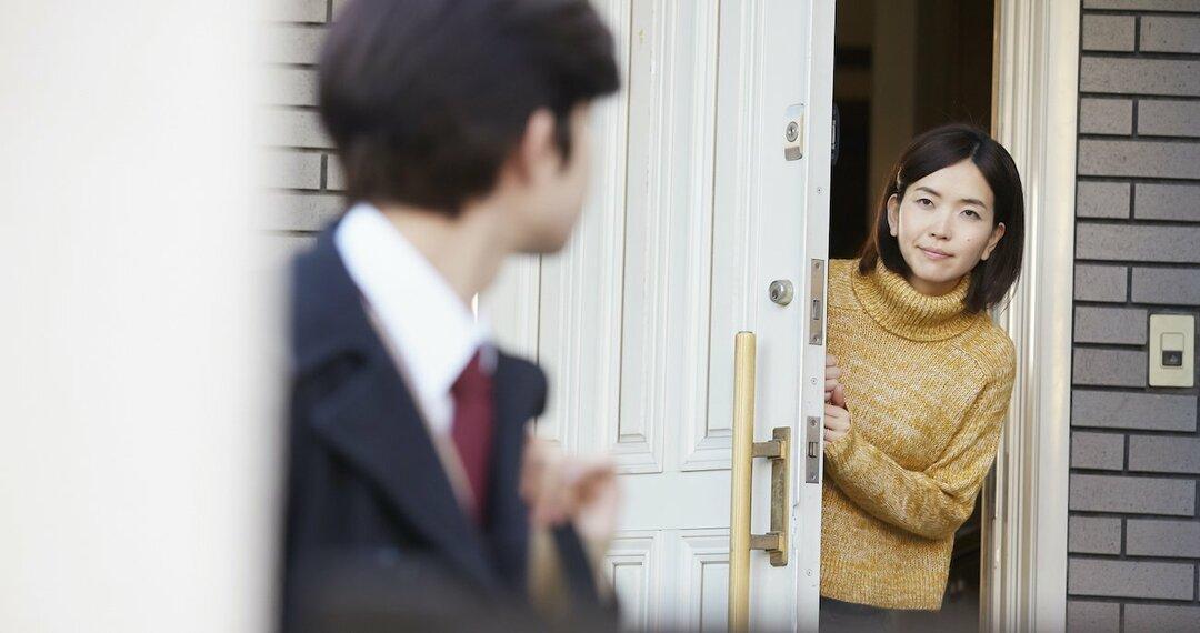 40代のシングルマザー、正社員からパートになっても老後は安心?