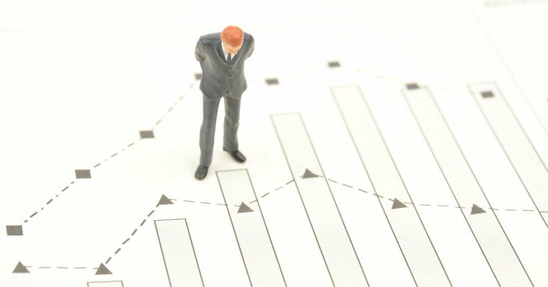 後出しの「自粛は必要なかった」論が危機マネジメントを崩壊させる