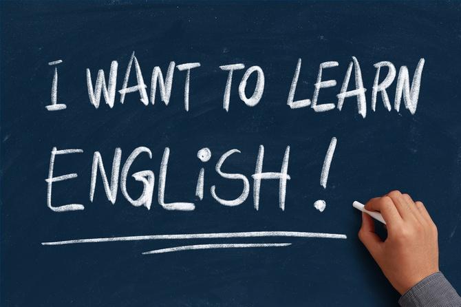 シンプル英語