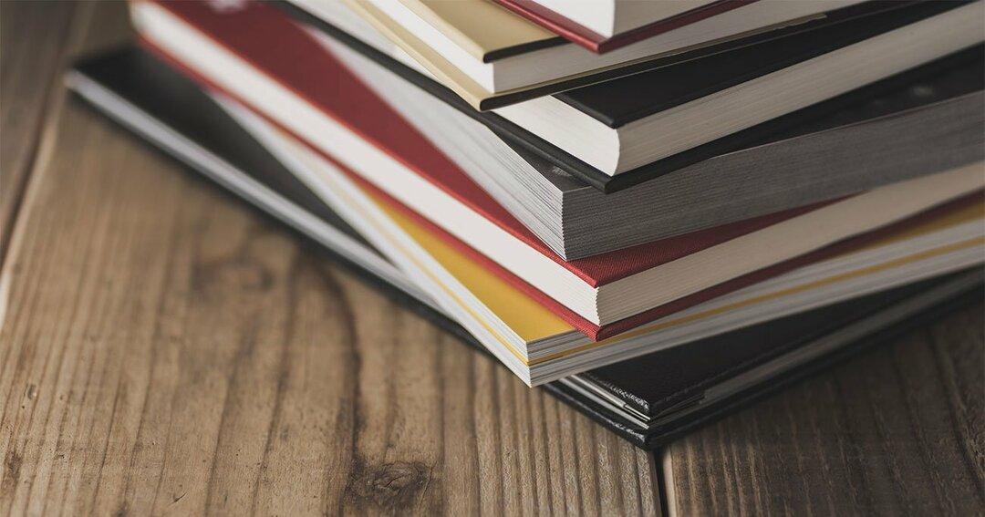 独学の達人がやっている「自分の中に一生残る言葉」に出会うための本の読み方