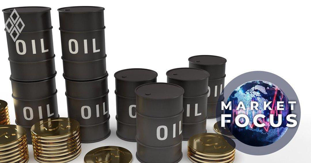 原油相場が高値更新も、先行きに不透明な影を落とす2つの要因