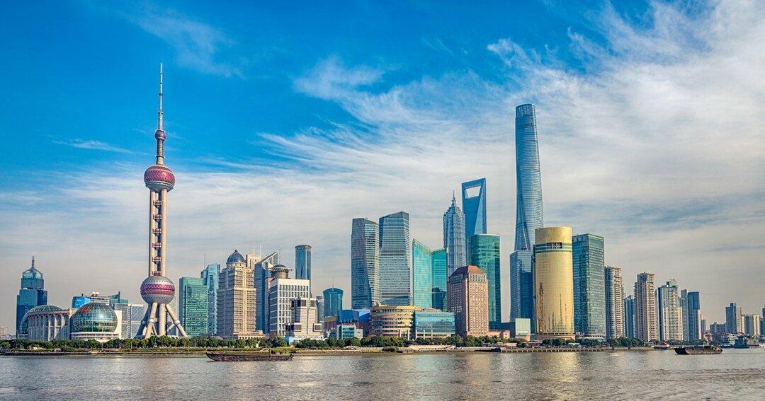 中国のベンチャーの「パクリ」が成功に大きく貢献している戦略的背景
