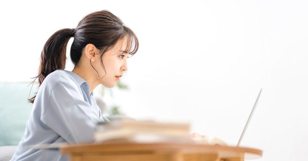 大人の学び直しが簡単に!名著100冊から紐解く「最速で結果を出せる勉強法」