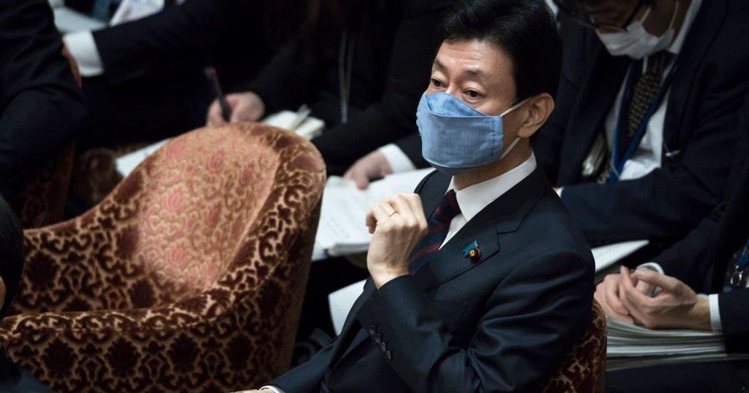 ワクチン不足・酒提供への圧力で露呈した「やりすぎる日本」という負けパターン