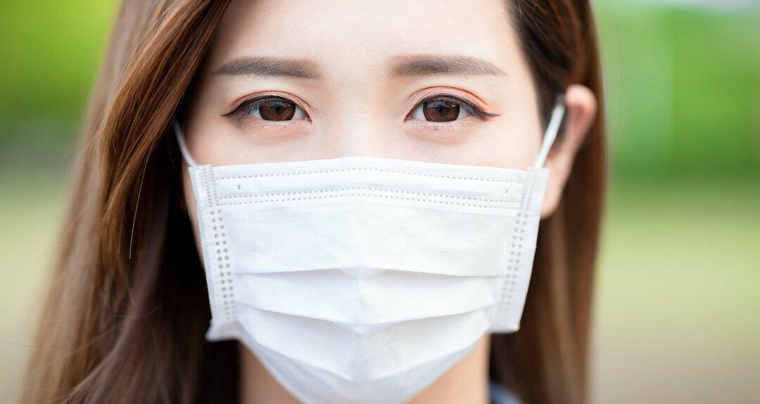 コロナ2波は必ず来る、インフルとの同時流行の恐れを医師が解説