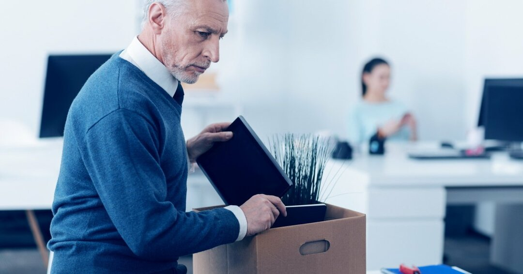 「できる人」「できない人」の二極化が激しい職場の末路