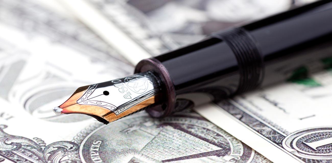 財政拡張の「新理論」は物価目標実現が遠のく日銀の「助け舟」か