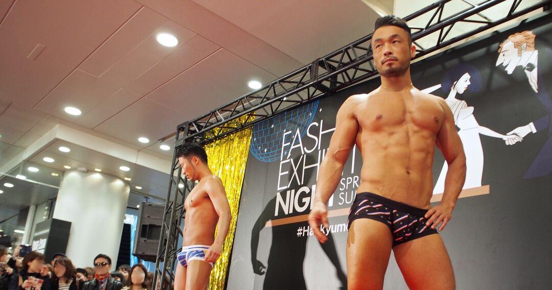日本発「男の勝負パンツ」TOOT、世界市場への手応え