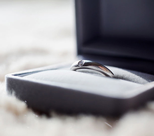 数年に一度、夫をチェンジする「機種変婚」が急増中!