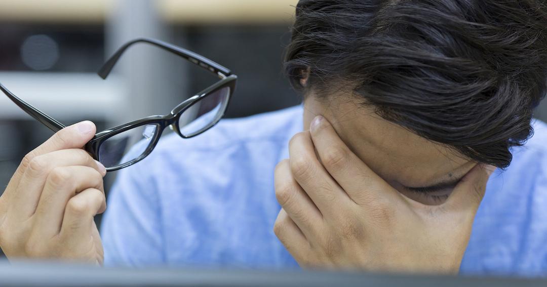 年収1000万円職場の不幸、ポスト格差・セクハラ・無限残業の実態