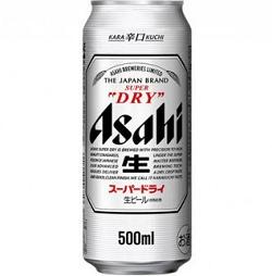 「守谷市」の「アサヒスーパードライ500ml×24本」