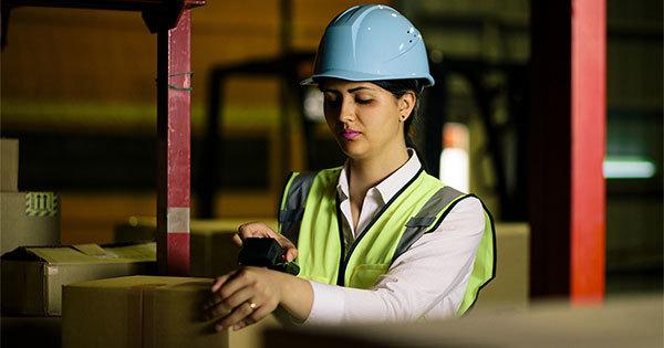 外国人単純労働者を受け入れるべきでない業界とはどこか?