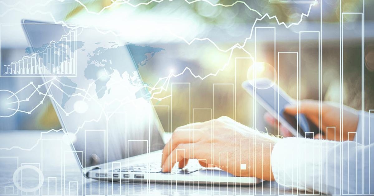米国でETFを購入しているのは、5割以上が個人投資家という現実