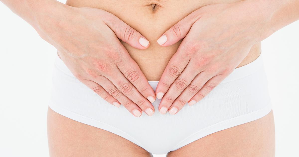 妻のアソコに不安な痛みと残尿感、原因は夜の生活?