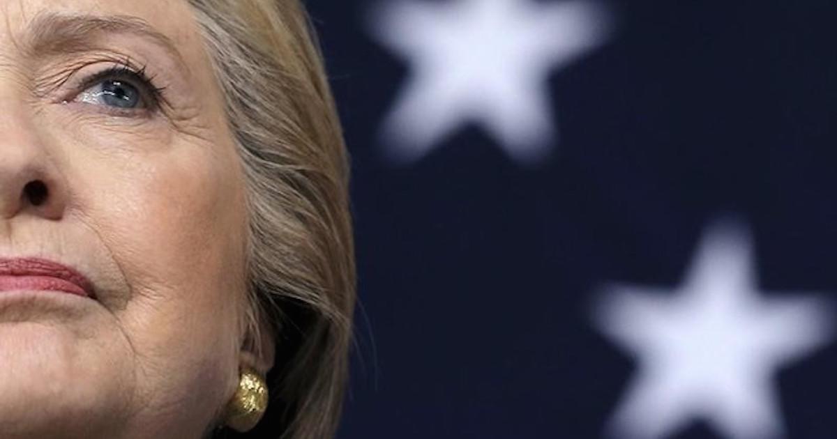 トランプ対クリントン、どちらがひどい嘘つきか