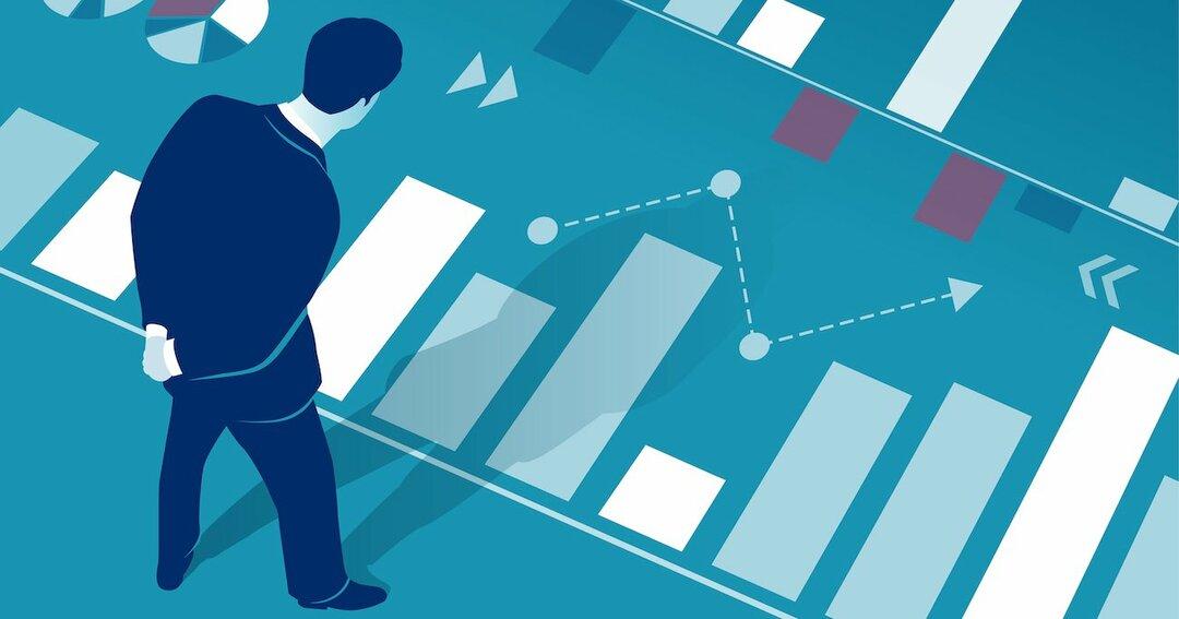 上場ベンチャー企業をランキングで分析