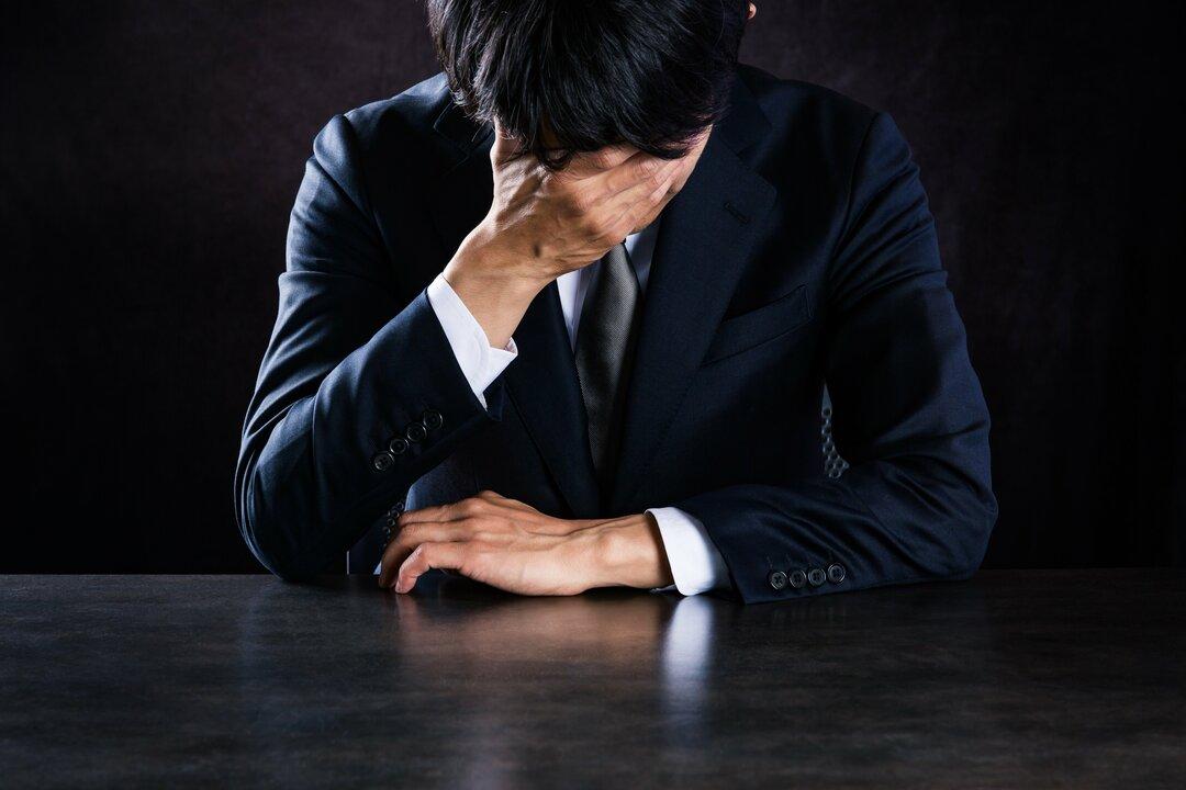 【精神科医が明かす!】メンタルが不安定な人が陥りがちな思考とは?