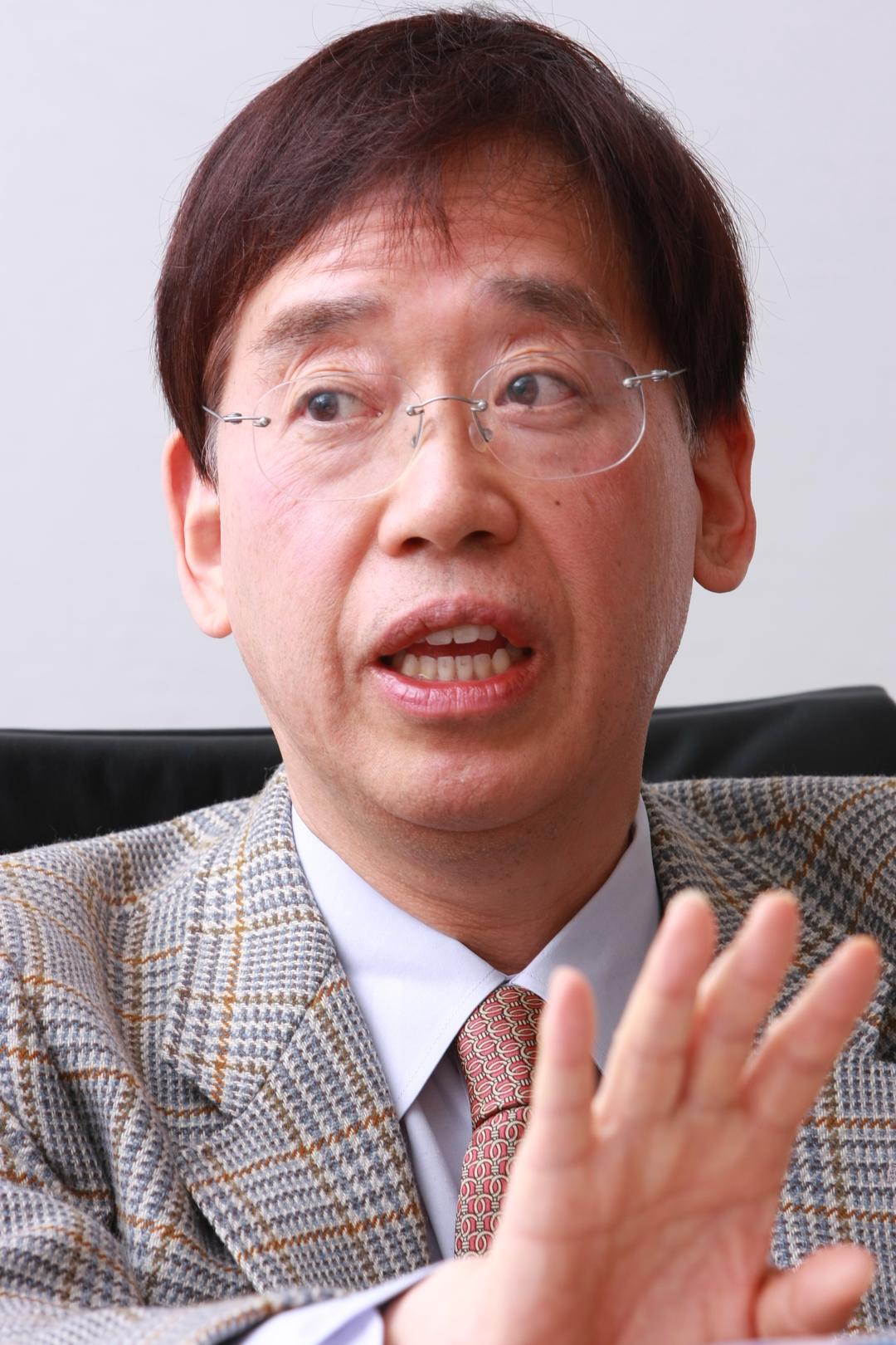通貨供給はマネーストックやインフレに直結しない!<br />リーマンショック後の世界の常識が通用しない日本