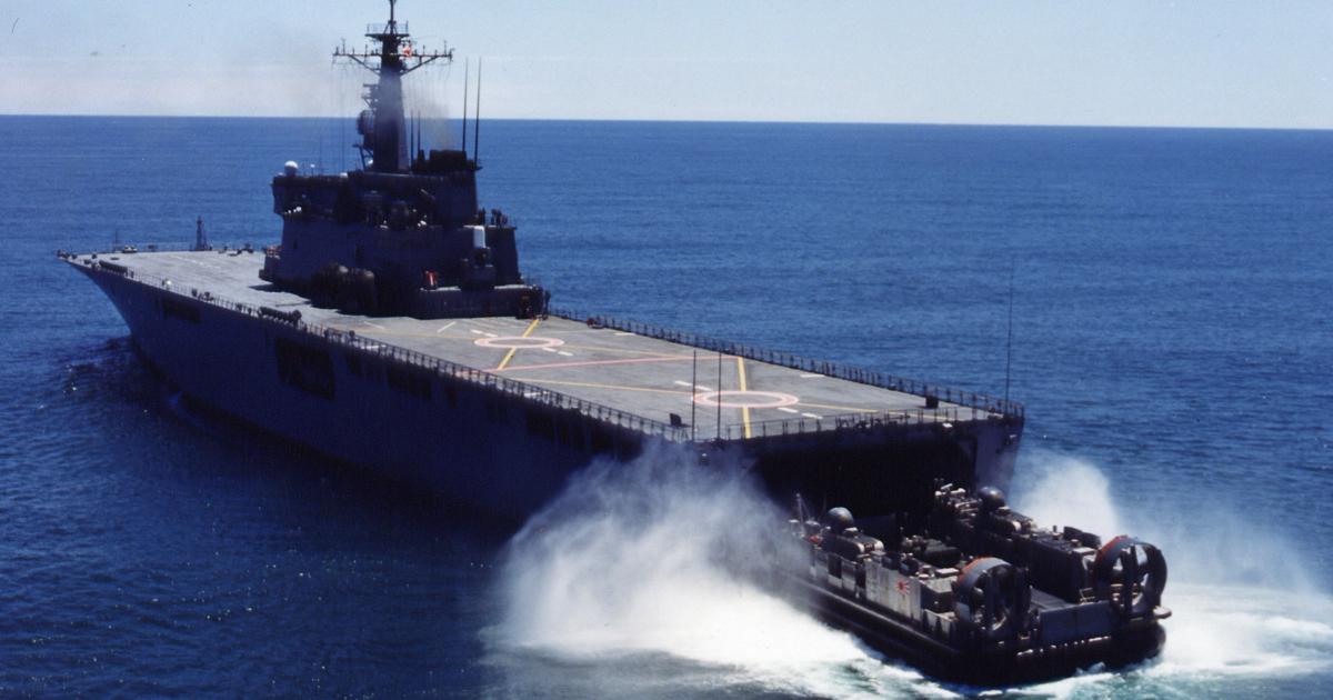尖閣・南西諸島を守るために必要な兵器は何か(上)