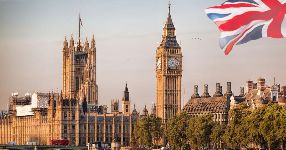 英国のEU離脱交渉から垣間見える「民主主義の凄み」