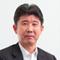 カスタマーセントリックで日本の競争力は甦る