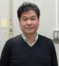 千葉大学附属法医学教育研究センターの岩瀬博太郎センター長・教授