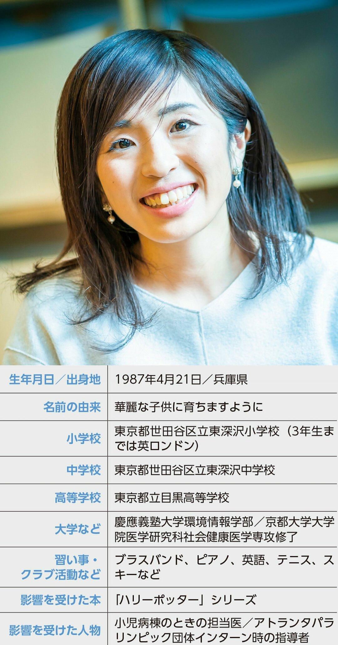 北野華子・NPO法人Being ALIVE Japan理事長
