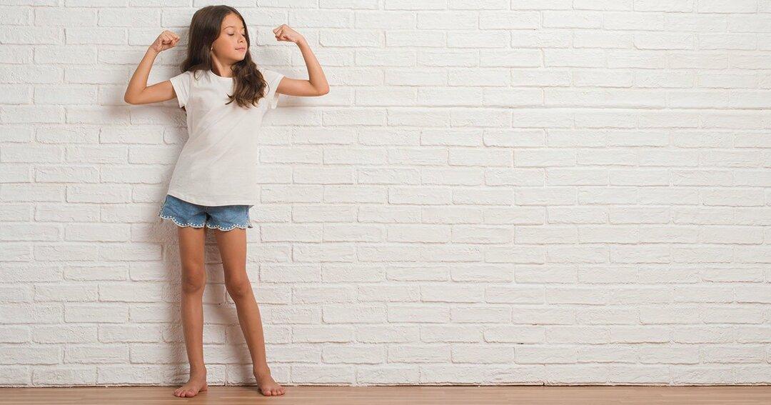 「自己実現できる子」の親がしている3大習慣
