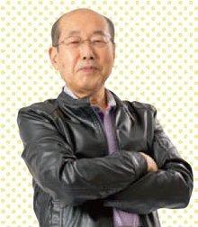 株主優待の達人・桐谷広人さん