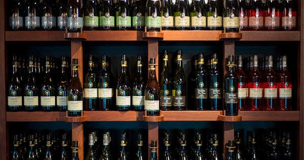 日本席巻狙うNZ産ワイン、CPTPP発効が追い風に