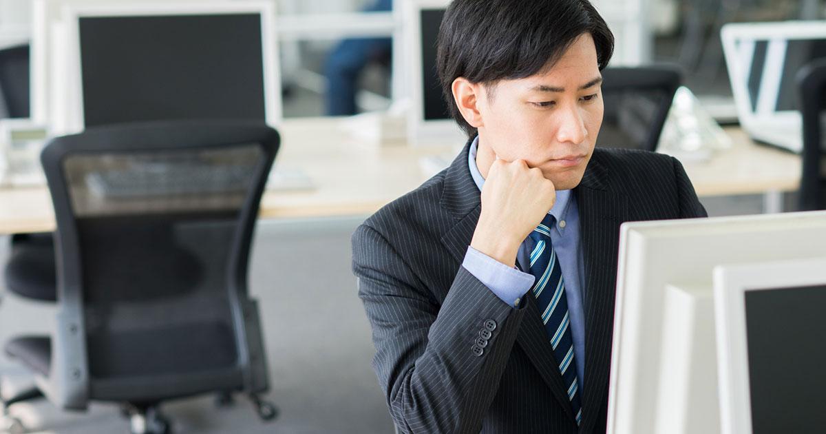 """""""会社に入ったら、3年は辞めないほうがいい理由""""自分の「強み」と「弱み」を知ることの大切さ"""