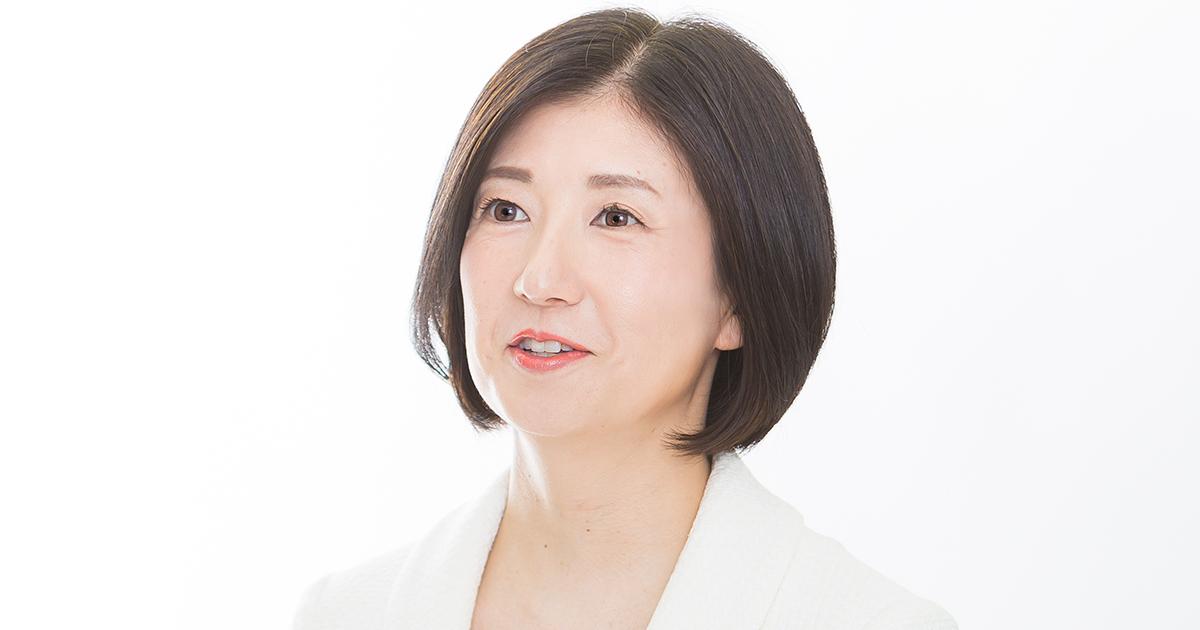 大塚家具・大塚久美子社長直撃インタビュー 語られなかった「久美子改革」の全貌