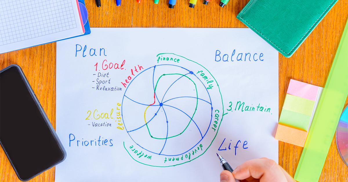 貨幣経済と贈与経済、両方を回す働き方