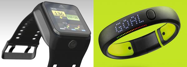 「アプリ」か「ウェアラブル」か?<br />スマホで今年こそ運動習慣