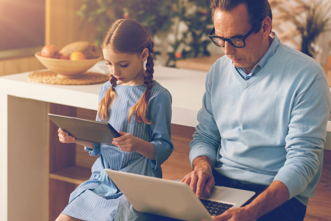 次世代を生き抜くための「子育て本トレンド」とは?