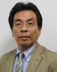 電力システム改革は原子力問題を複雑化させる<br />――澤昭裕・国際環境経済研究所所長、21世紀政策研究所研究主幹