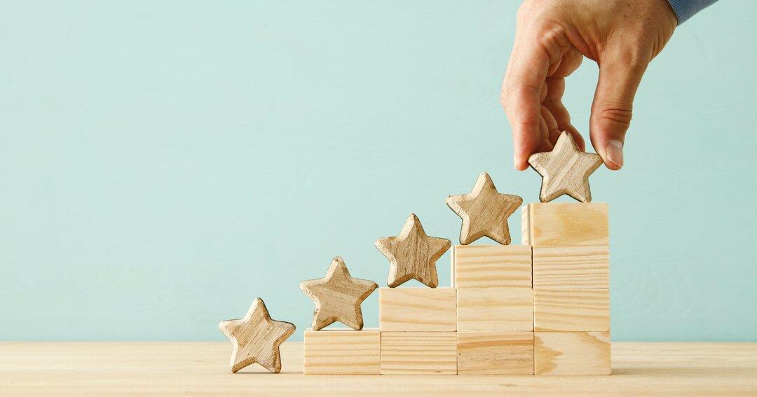 ビジネスパーソンが2020年に飛躍するための経営理論ベスト10
