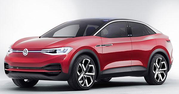 中国は「自動車強国」になれるか?EV推進のしたたかな計算