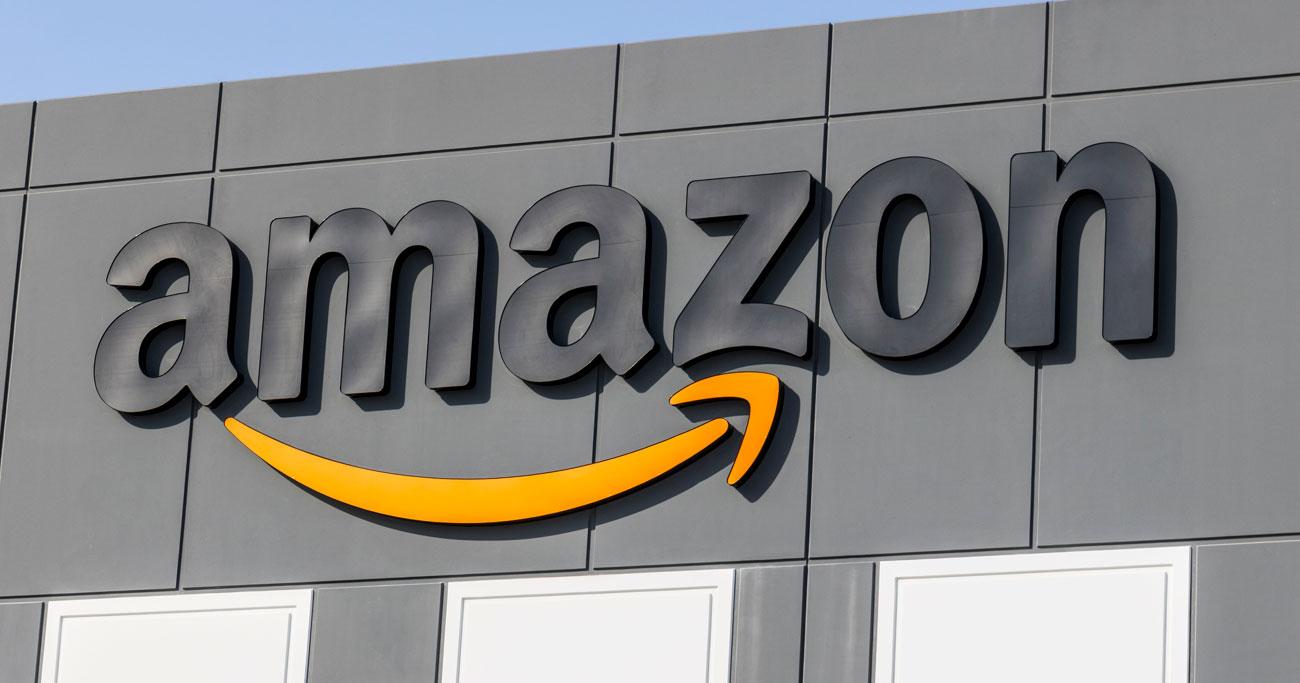 アマゾン、セブン銀行、スバル…企業が成長する儲け方