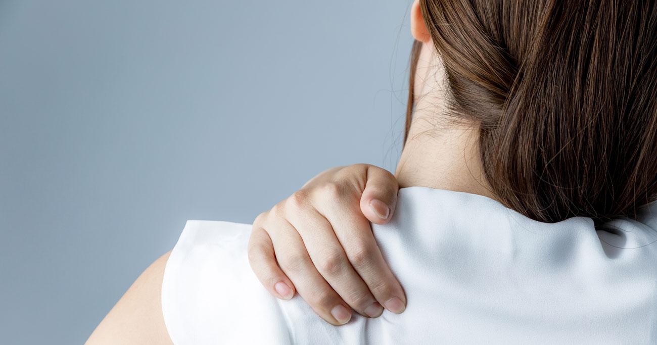 腰痛、肩こりがラクになった!ズボラでも絶対続けられる、たった1分のうつぶせで長年の悩みが解決!