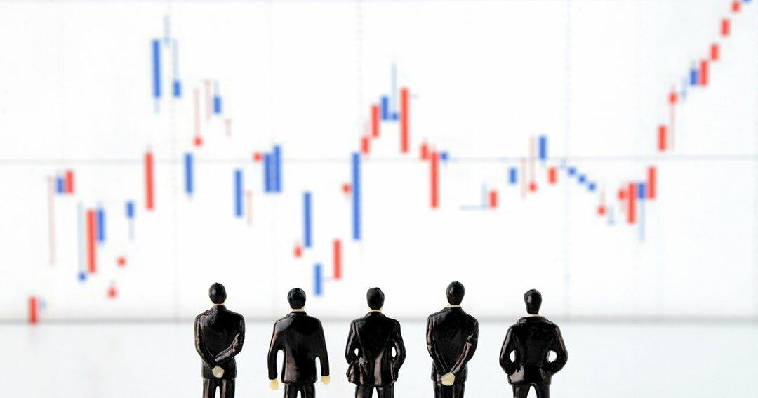 コロナ第2波で不景気が続いても、9月までは株価が上がる3つの理由