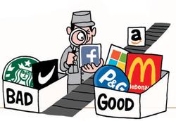アップル、スターバックス、ウォルト・ディズニーの3銘柄は買い?