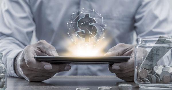 大手IT企業がAIやビッグデータの最先端技術を武器に金融業に進出する動きが加速