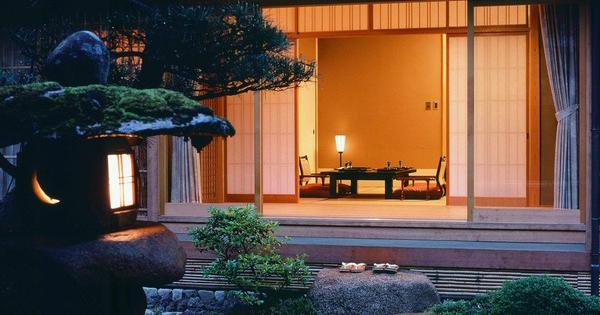 冬になったら魅力がさらに増す城崎温泉「西村屋本館」の楽しみとは