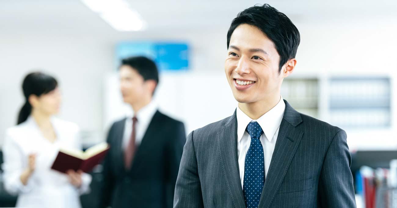 仕事の効率化、「働き方改革」よりも「社員の幸せ」が大事な理由
