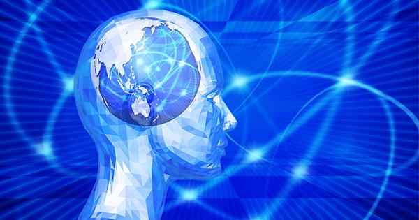 人工知能ブームの火付け役、ディープラーニングとは何か