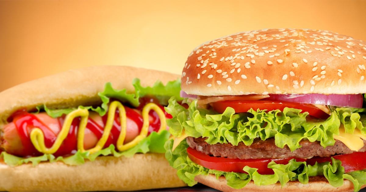 """『世界一受けたい授業』に再出演!「脳科学ダイエット」で語りきれなかった""""脳を変える食事術""""教えます!!"""