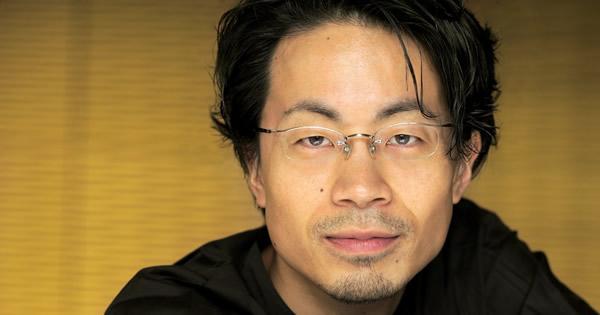 ドルトムント市立歌劇場専属指揮者として、ようやく日本でデビューする小林資典の素顔とは