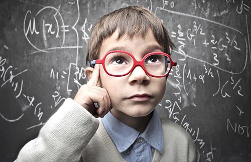 反復学習よりも効果大!<br />学習に変化を取りいれる「インターリーブ」のすごさ