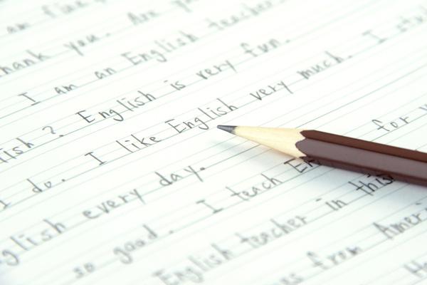 日本人の英語には「主語」が足りない!伝わる英語のコツとは ...